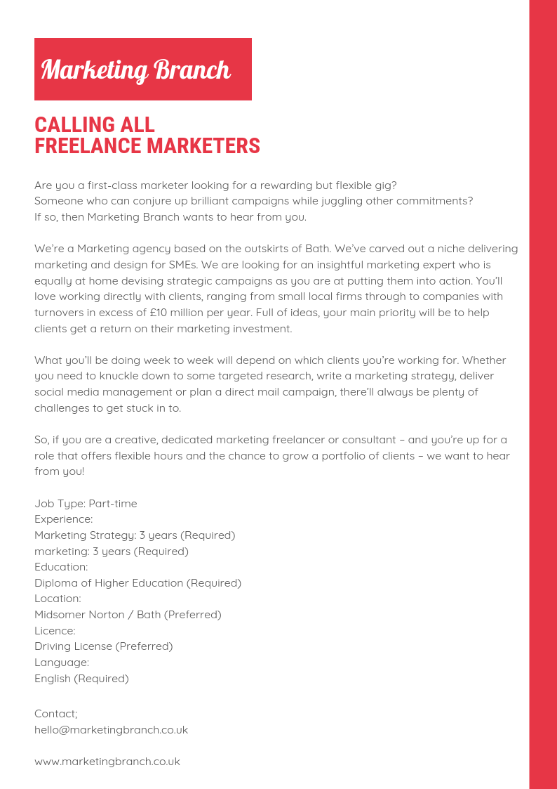 Marketing Freelance Marketers.png