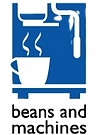 Beans%2520%2526%2520machine%2520Logo_edi