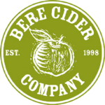 bere-cider-company-logo_edited.png