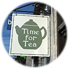 Time for tea.png