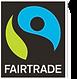 fiar trade  1.png
