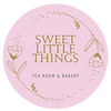 Sweet%20Little%20Things%20Final%20Logo_e