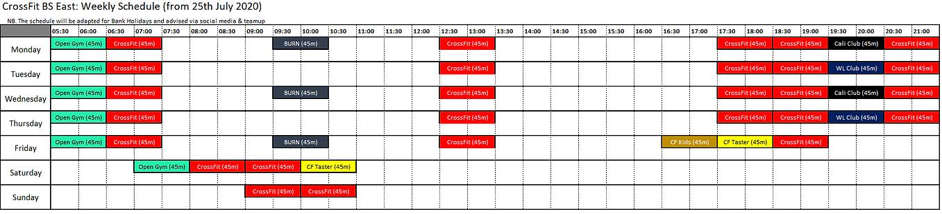 CBE Schedule (250720).PNG