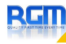RGM Repairs logo_rgm.jpg