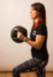 fitness02.jpg