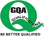 gqa logo.png