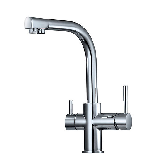3-way tap Forum MF
