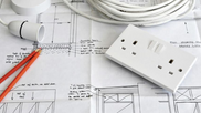 Checklist for building a new house