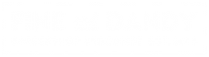 fine-and-dandy-logo.png