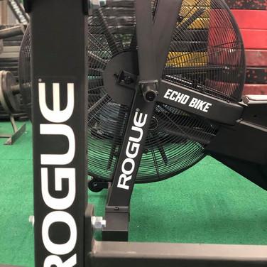 CrossFit Kit