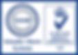 SSAIB-Logo1.png