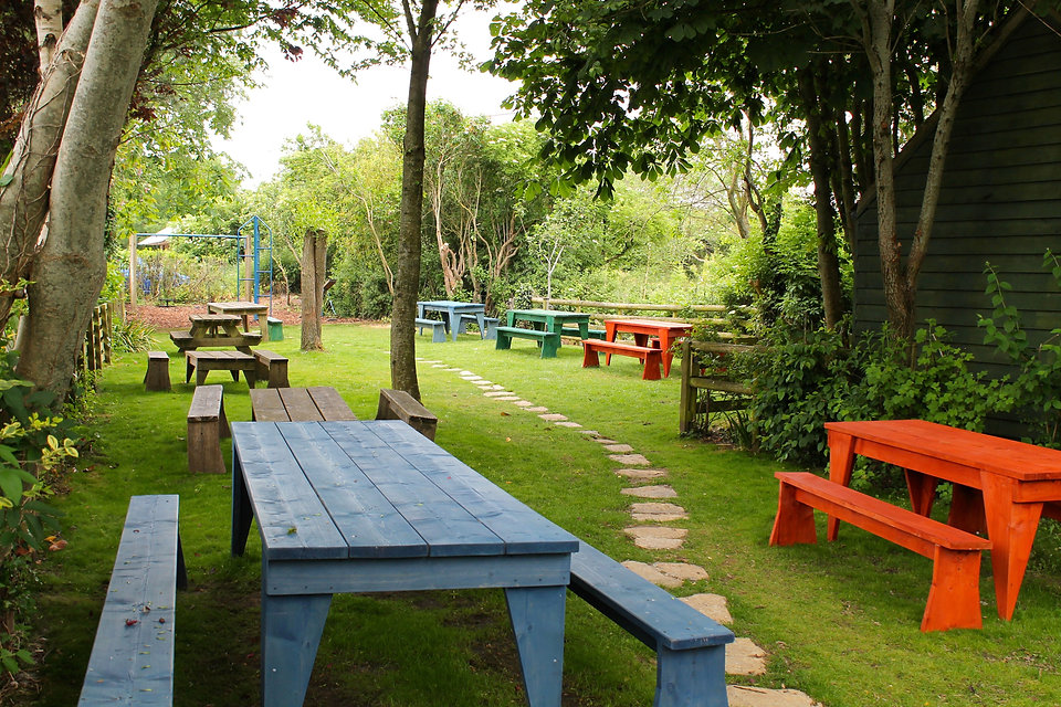 Halfway House Beer garden.jpg