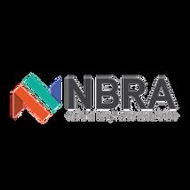 NBRA-logo.png