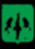 logo_azs.png
