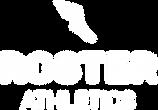 Roster_Athletics_logo_white.png