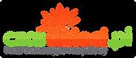 logo_czasdzieci_gif_xxl.png