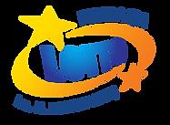 logo-fundacja-lotto-png.png