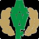 awf_logo.png