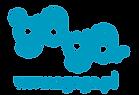 logo egaga_png.png