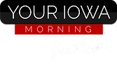Your Iowa Morning logo png.png