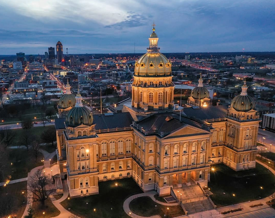 iowa capitol.png