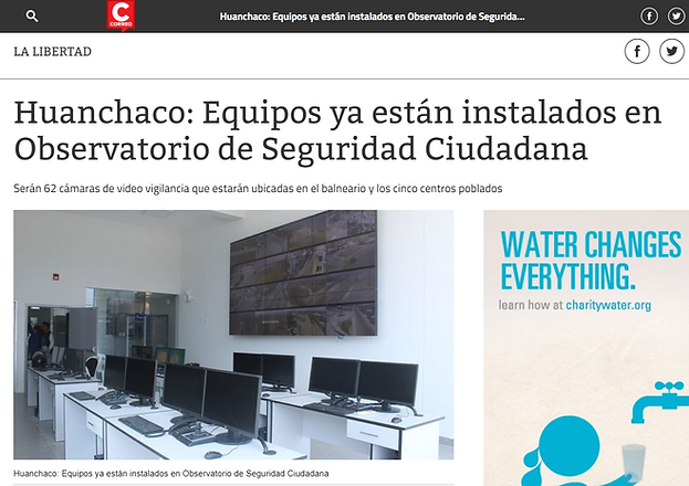 huanchaco_diario.png
