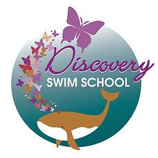 Discovery Swim School