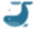 logo MODERN WHALE.png