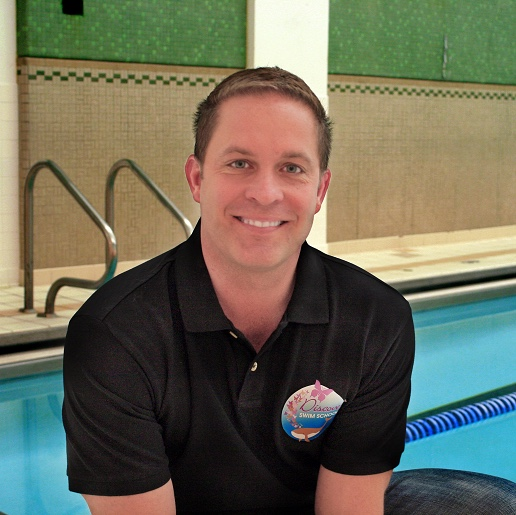 Chris Canaday, Miracle Swimming