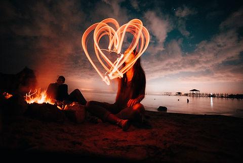Fire and Heart.jpg