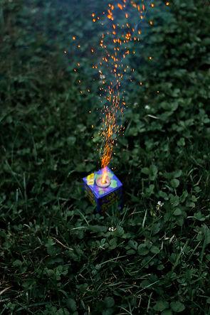 Colourful spark.jpg