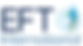 EFTI-Logo-web-Small.png