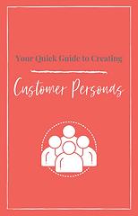 Customer Personas (1).png