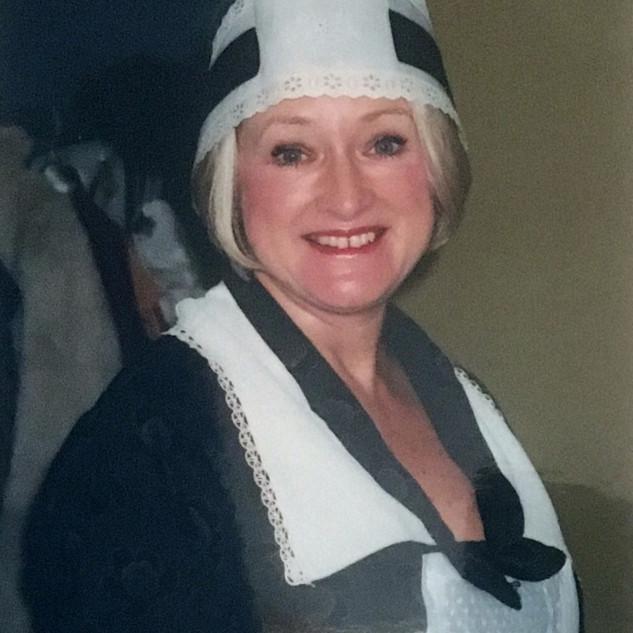 Lord Arthur Savill's Crime 2002 Sue Shar