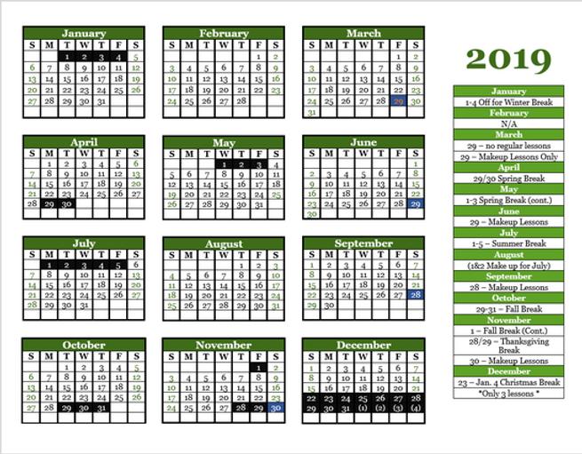 Calendar v3.png