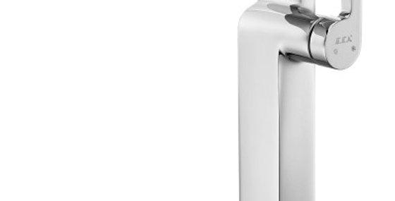 Icon Yüksek Tip Lavabo Bataryası