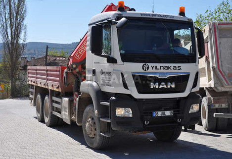 man-6x6-10-ton-ara-st-vin-5jpg
