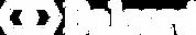 Balsera logo beyaz.png