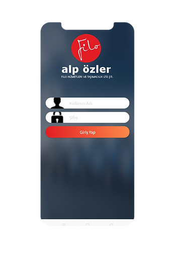 mobil-app-alpozlerfilo-iç-1.png