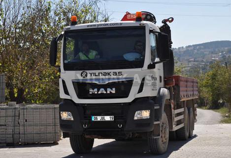 man-6x6-10-ton-ara-st-vin-1jpg