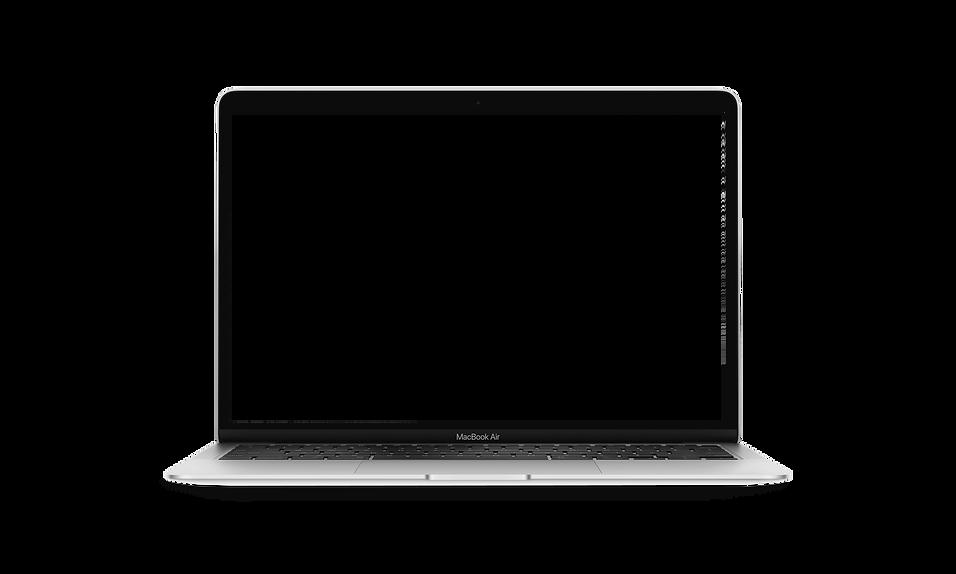 Free Macbook Air 2020 Mockup.png