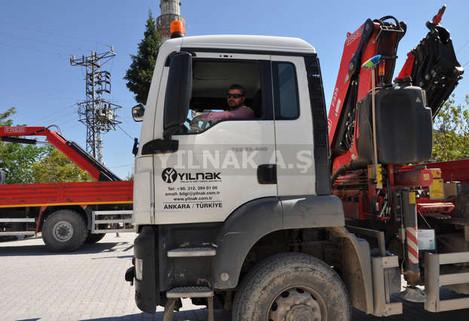 man-6x6-10-ton-ara-st-vin-13jpg