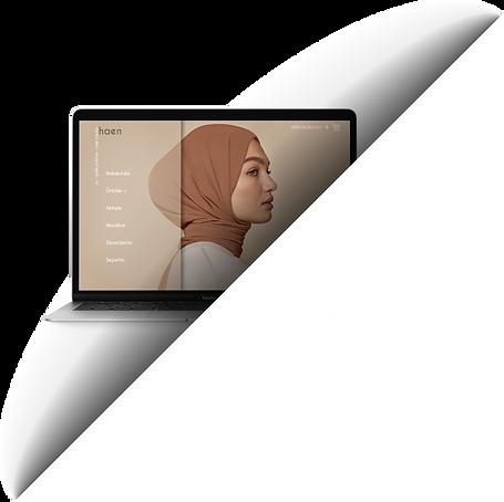 web tasarım ve yazılım-1.png