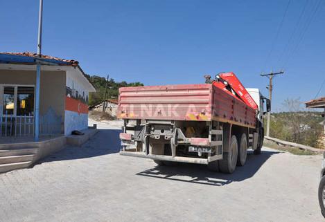 man-6x6-10-ton-ara-st-vin-10jpg