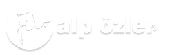 filo-logo-site-1.png
