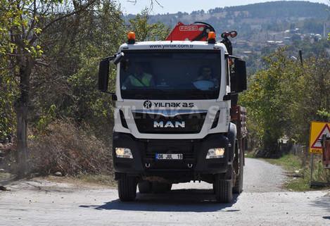 man-6x6-10-ton-ara-st-vin-11jpg