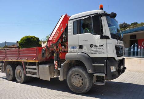 man-6x6-10-ton-ara-st-vin-12jpg