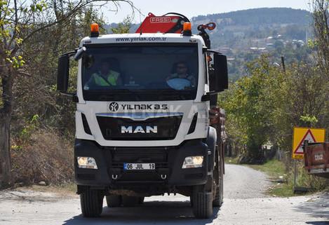 man-6x6-10-ton-ara-st-vin-8jpg