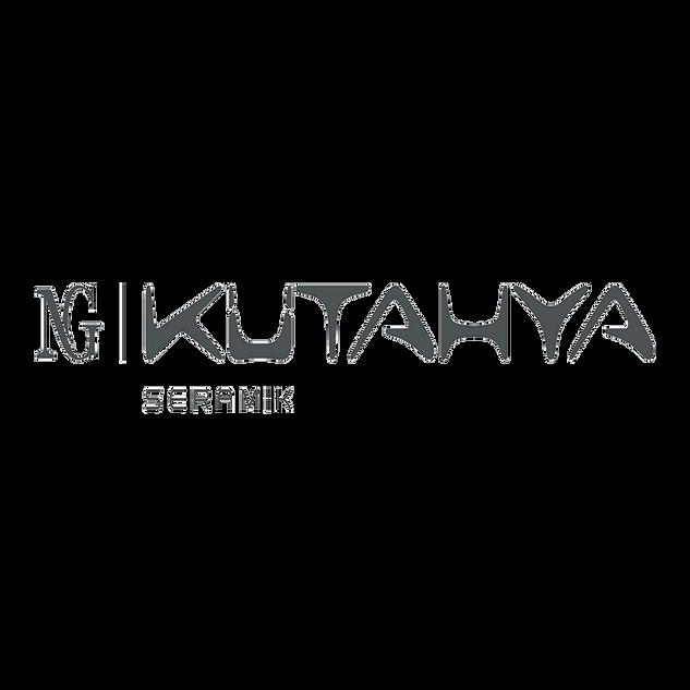 ng_kütahya_png.png