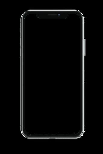 mobil-app-alpozlerfilo-1.png